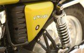 Moto Guzzi V7 Cafe Classic (19)