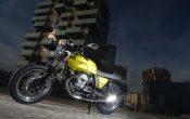 Moto Guzzi V7 Cafe Classic (2)