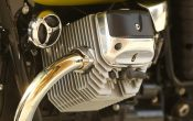 Moto Guzzi V7 Cafe Classic (20)