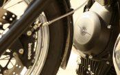Moto Guzzi V7 Cafe Classic (21)