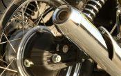 Moto Guzzi V7 Cafe Classic (23)