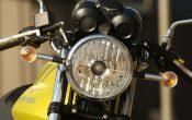 Moto Guzzi V7 Cafe Classic (24)
