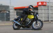 Moto Guzzi V7 Cafe Classic (26)