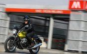 Moto Guzzi V7 Cafe Classic (27)