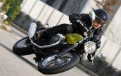 Moto Guzzi V7 Cafe Classic (28)