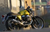 Moto Guzzi V7 Cafe Classic (3)