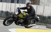 Moto Guzzi V7 Cafe Classic (30)