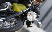 Moto Guzzi V7 Cafe Classic (31)