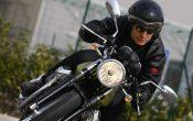Moto Guzzi V7 Cafe Classic (32)