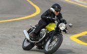 Moto Guzzi V7 Cafe Classic (33)