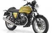 Moto Guzzi V7 Cafe Classic (34)