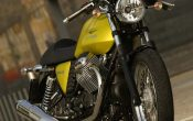 Moto Guzzi V7 Cafe Classic (35)