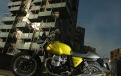 Moto Guzzi V7 Cafe Classic (36)