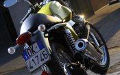 Moto Guzzi V7 Cafe Classic (38)