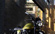 Moto Guzzi V7 Cafe Classic (39)