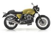Moto Guzzi V7 Cafe Classic (4)