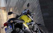 Moto Guzzi V7 Cafe Classic (40)