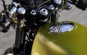 Moto Guzzi V7 Cafe Classic (42)