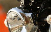 Moto Guzzi V7 Cafe Classic (43)