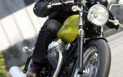Moto Guzzi V7 Cafe Classic (45)