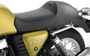 Moto Guzzi V7 Cafe Classic (6)