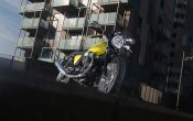Moto Guzzi V7 Cafe Classic (9)
