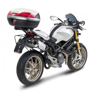 givi_ducatimonster_02