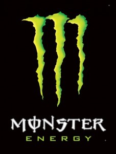 monster-enery-logo