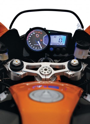 bimoto-design-award-gauges
