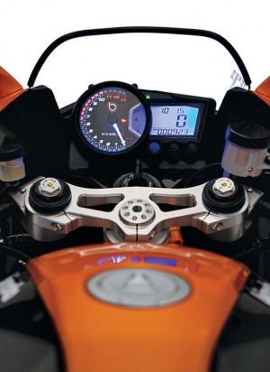 bimoto-design-award-gauges