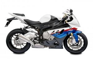 bmw-s-1000rr-motorsport-x