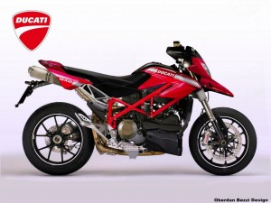 ducati-hypermotard-848-oberdan