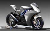 moto2-arbizu-racing-03