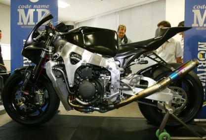 moto2-moriwaki-moto2-2_g