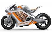motoczsz-digital-superbike-dyno-testing-4