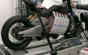 motoczysz-battery-test-0-200