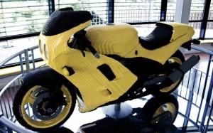 Triumph-Daytona-1200-Legos