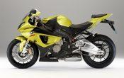 bmw-s1000rr-street-bike-monza-green-21