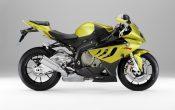 bmw-s1000rr-street-bike-monza-green-22
