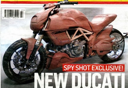 ducati-hyper-monster-vyper