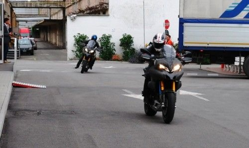 Ducati-Strada-Aperta-head-on