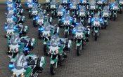 Moto-Guzzi_Norge_850_Polizei_1