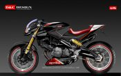 big_caroselli_aprilia_naked_2009_01