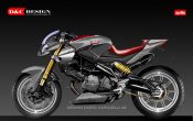 big_caroselli_aprilia_naked_2009_03