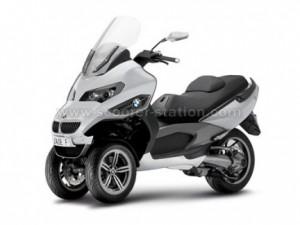 BMW_SCT800_dreirad-roller