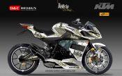 KTM-Naked-by-Dario-Caroselli-2