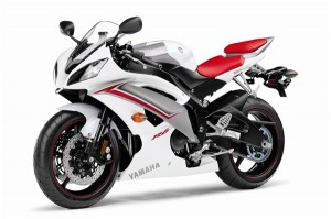 Yamaha-YZF-R6-2010