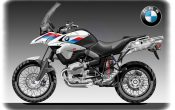 bmw-r-1250-gs-2010-sketch-oberdan-bezzi_1