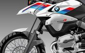 bmw-r-1250-gs-2010-sketch-oberdan-bezzi_2