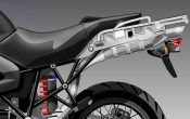 bmw-r-1250-gs-2010-sketch-oberdan-bezzi_4